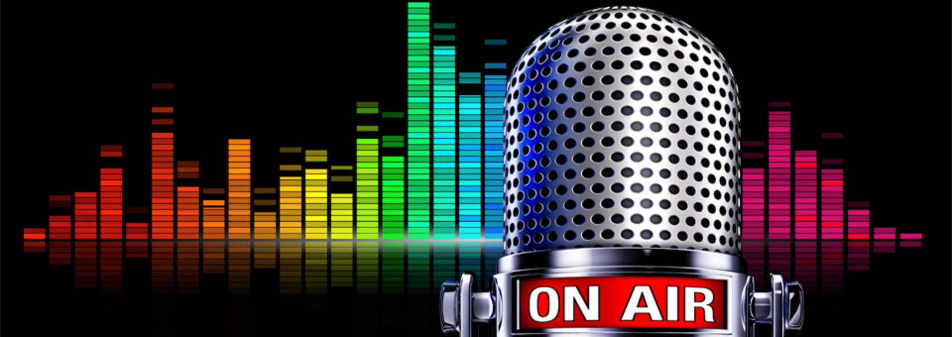 Solid Rock Radio UK