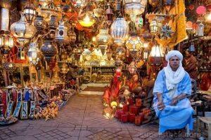 Morocco Live