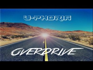 Overdrive Show